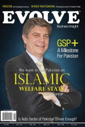 Evolve-3rd-Issue
