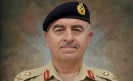 Agha-Masood-Akram-HI-(M)