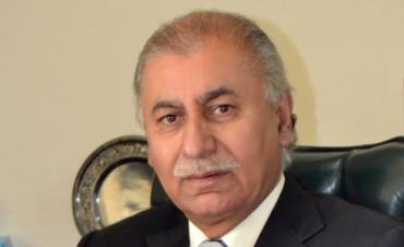Mohsin-Aziz