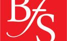 bfs-2016