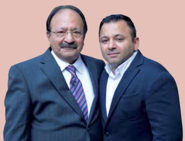 Hassan-Tahir-CEO