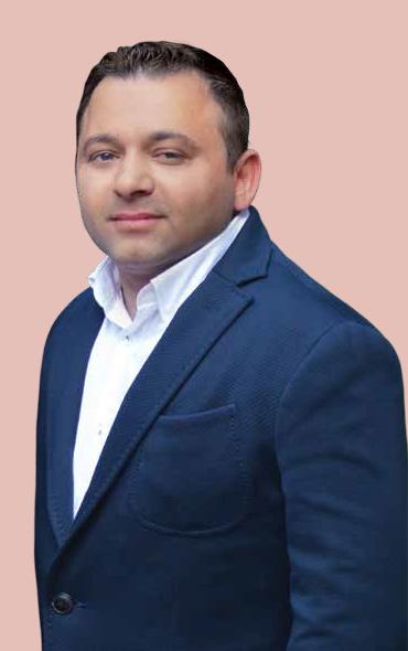Hassan-Tahir