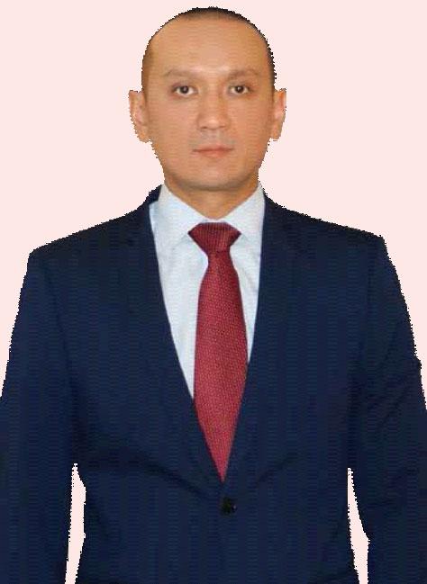 Sagynbek-ibra